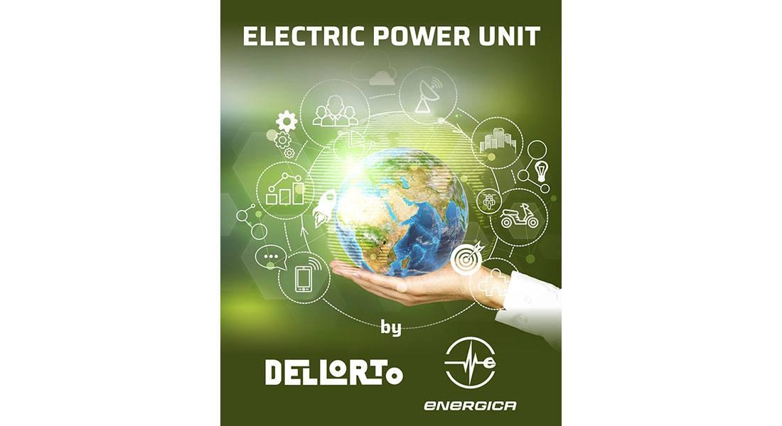 energica-dellorto-unidad-potencia