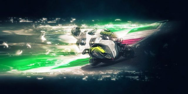 energica-ego-campeonato-motocicletas-electricas-motoe