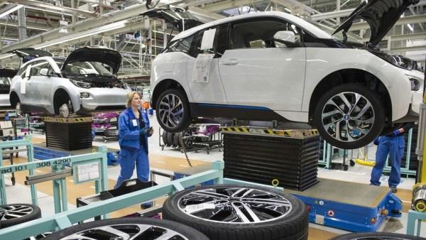 fabrica-BMWi3
