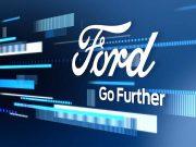 ford-go-further-evento-electrico-hibrido-amsterdam