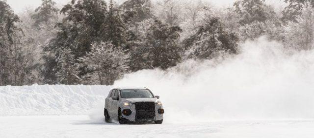 ford-prototipo-electrico-pruebas-invernales