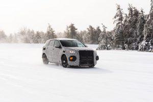 ford-prototipo-electrico-pruebas-invernales2