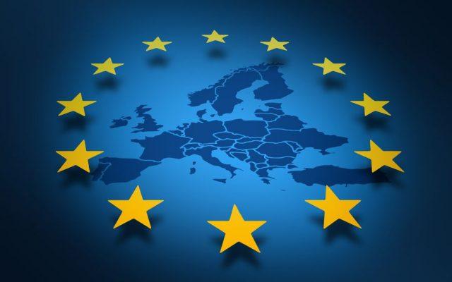 foto-UE-Union-Europea-Baterias_EBU