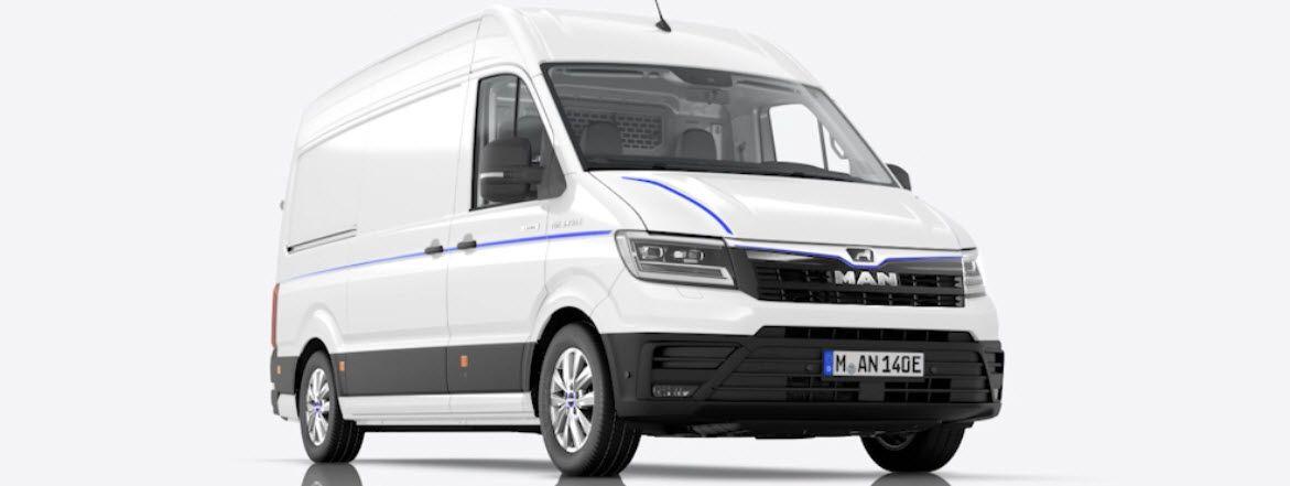 furgoneta-electrica-MAN-eTGE-Kombi