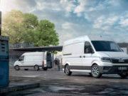 furgoneta-electrica-MAN-eTGE-Kombi_delantera-trasera