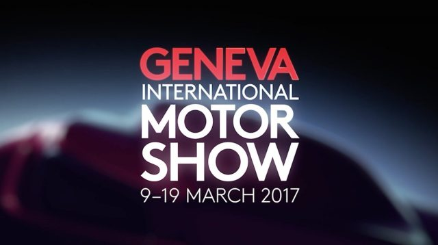 geneva-international-motor-show-GIMS-2019-salon-ginebra