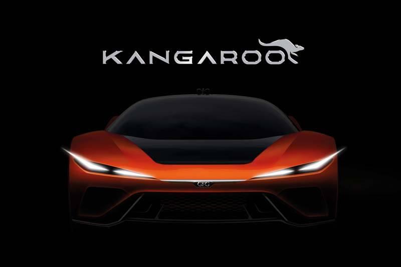 gfg_style_kangaroo-hipercoche-suv-electrico-presentacion-salon-ginebra-2019