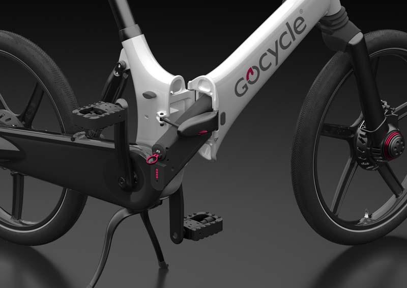 gocycle-GX-bateria-extraible
