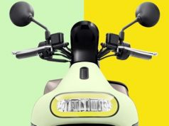 gogoro-3-scooter-frontal