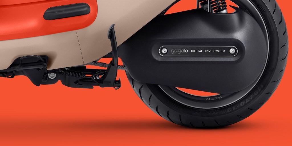 gogoro-3-scooter_rueda-trasera