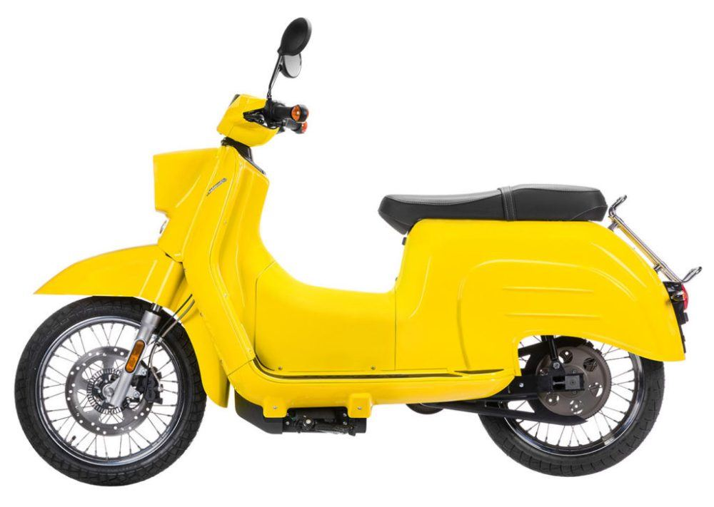 govecs-schwalbe_scooter-electrica02
