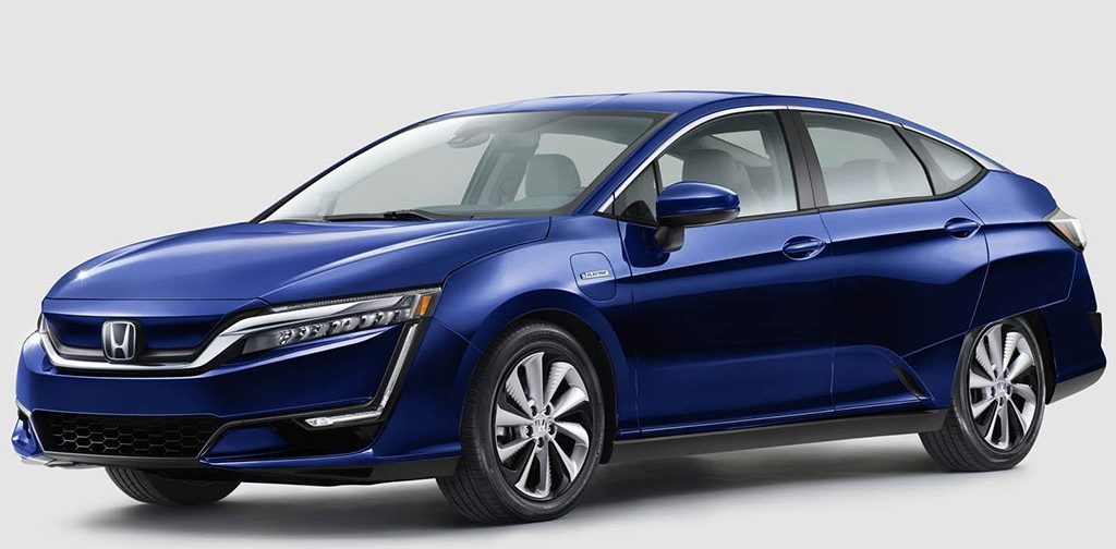 honda-clarity-electrico01