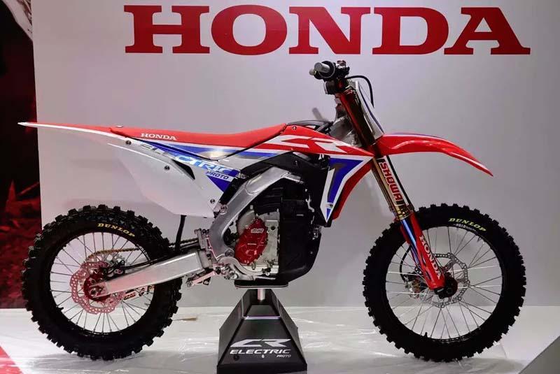 honda-cr-electric-motocicleta-cross
