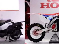 honda-cr-electric-motocicleta-cross_scooter-benly