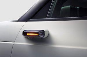 honda_e-espejos-retrovisores-camaras-con-luz-intermitente
