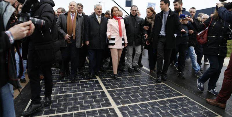inauguracion-carretera-solar-francia
