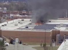 incendio-sistemas-solares-tesla-establecimientos-walmart4