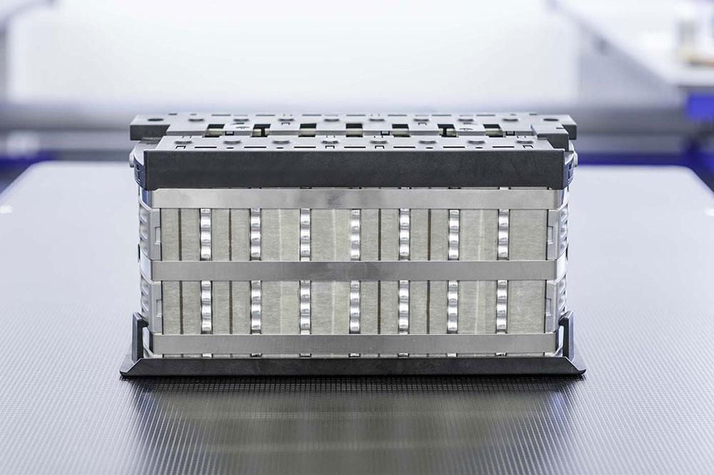 innolith-ag-baterias3
