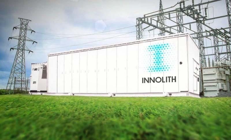 innolith-ag-camion