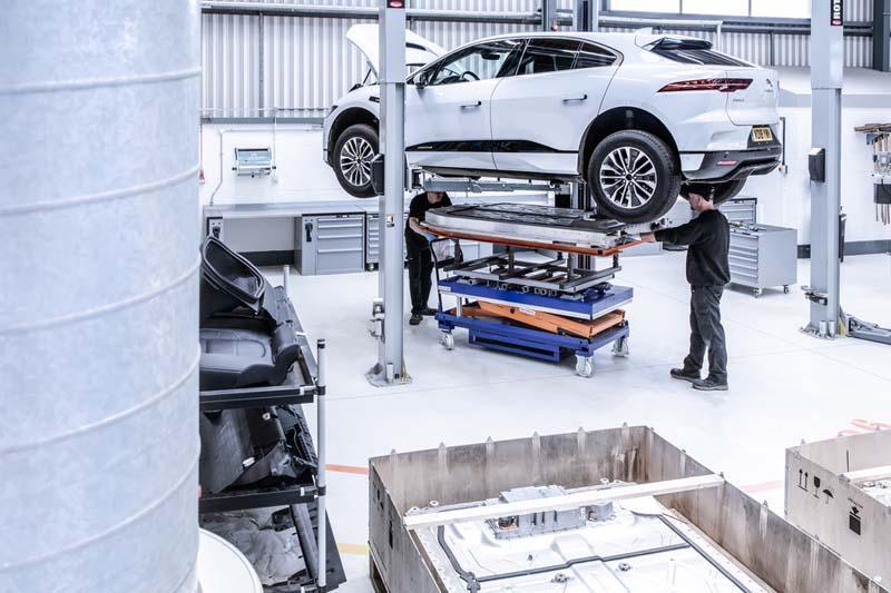 jaguar-i-pace-proyecto-REALITY-reciclado-aluminio3