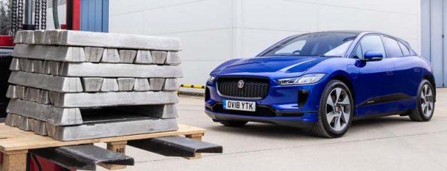 jaguar-i_pace-aluminio-reciclado