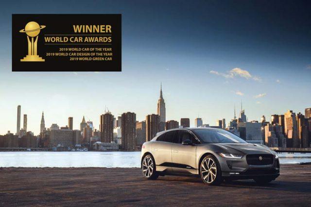 jaguar-i_pace-ganador-premios_mejor-coche-2019