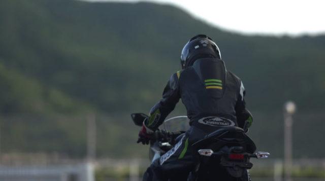 kawasaki-moto-electrica
