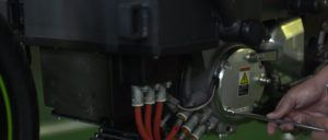 kawasaki-moto-electrica2