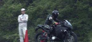 kawasaki-moto-electrica_circuito2