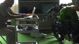 kawasaki-moto-electrica_pruebas2