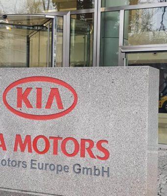 kia-motors-europe