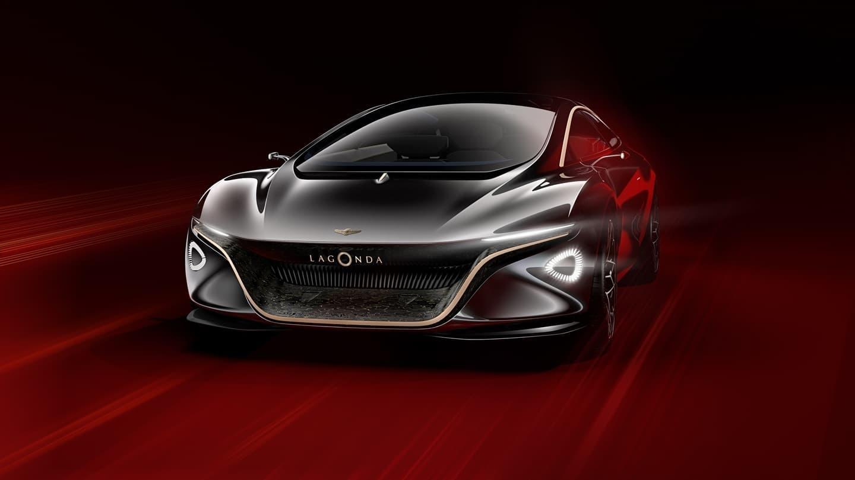 lagonda-vision-concept-geneva-motor-show-2018-aston-martin