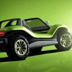 lateral-trasera-volkswagen-id-buggy