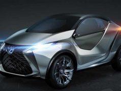 lexus-concept-LF-SA_2015_1