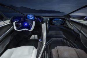 lexus-lf-30-concept-tokio-2019_interior-plazas-delanteras-sistema-infoentretenimiento