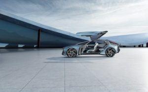 lexus-lf-30-concept-tokio-2019_lateral-puerta-abierta