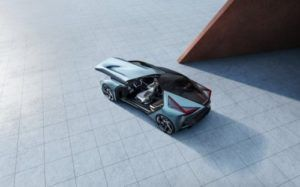 lexus-lf-30-concept-tokio-2019_vista-arriba-puerta-abierta