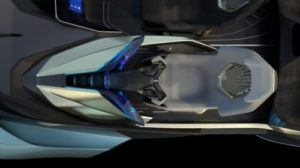 lexus-lf-30-concept-tokio-2019_vista-arriba2
