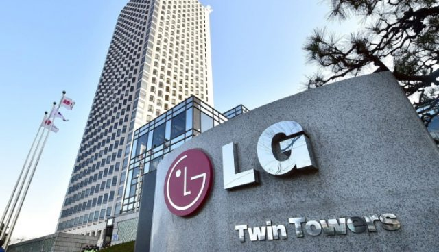 lg-towers