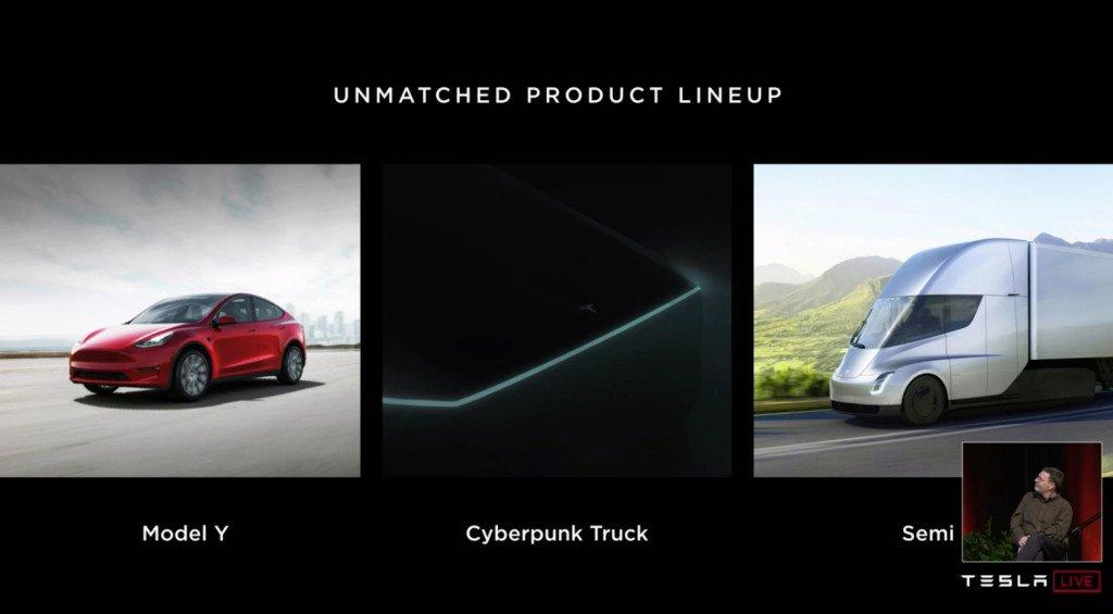 linea-tiempo-fabricacion-model-y-pickup-semi-roadster
