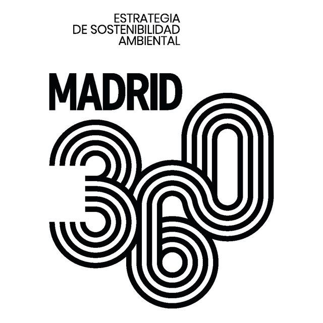 logo-madrid360