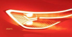luces-nuevo-id-volkswagen-roomzzz-presentacion-oficial-auto-shangai-2019