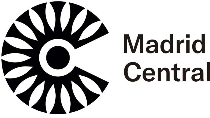 madrid-central-restricciones-normativa-multras