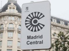 madrid-central-senales-trafico