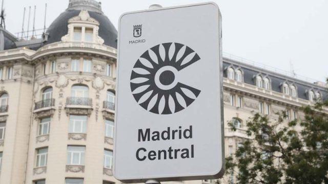 madrid-central-senales-trafico
