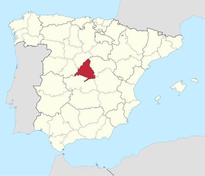 madrid-mapa