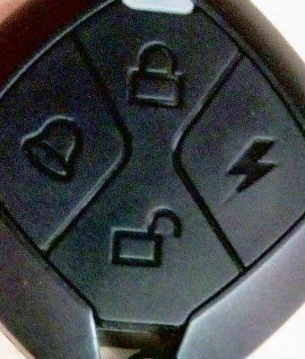 mando-a-distancia-scooter-electrica-next-nx1