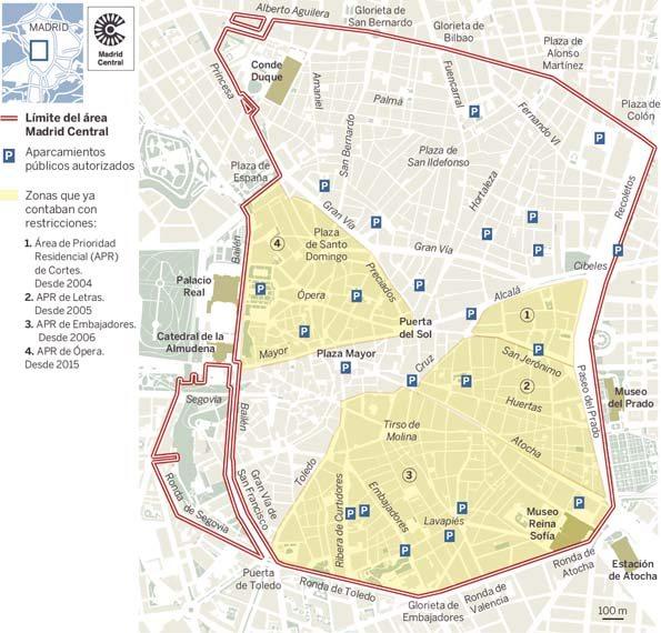 mapa-madrid-central-perimetro-mapa-normativa