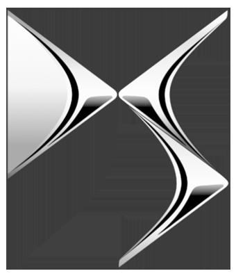 logo de DS