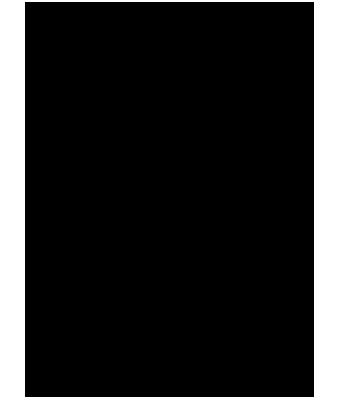 logo de Smart